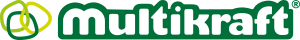 Logo Multikraft