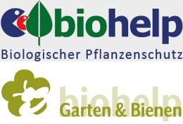 Logos Biohelp