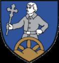 Marktgemeinde Bad Erlach