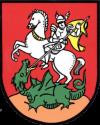 Marktgemeinde Pitten